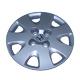 Automobile Parts (Automobile Steering Wheels)