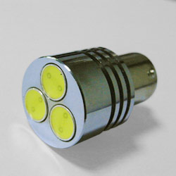 automotive led bulb