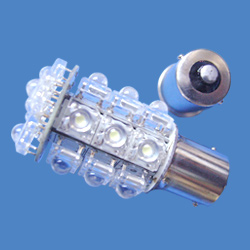 automotive led bulbs