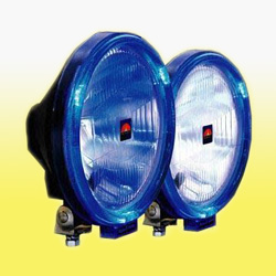 automotive led lamps