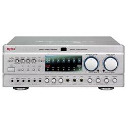 av hi-fi system