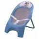 Baby Bath Chairs image