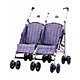 Baby Carriages image