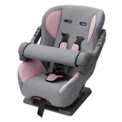 Baby Car Seat | Tung Dah Enterprise Co