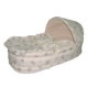 Baby Carry Cots image