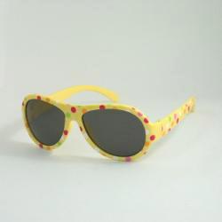 baby sunglass