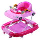 Baby Walker Manufacturers image