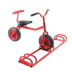 baby walkers (children fitness tricycles)