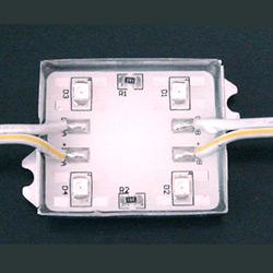 backlight led modules