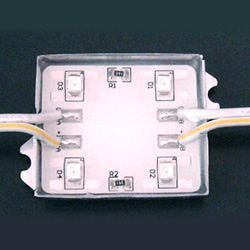 backlight led modules