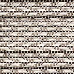 Bags Materials (PVC Mesh)