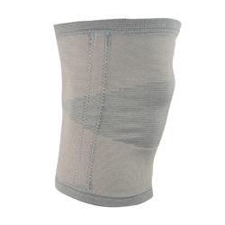 bamboo knee brace