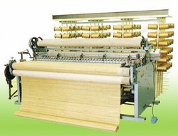 bamboo-mat-weaving-machine