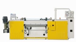 bandknife spliting machines heavy duty