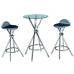 Metal Glasses Furniture Bar Tables Stools Hae Ing Furniture Co