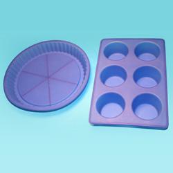 baring tray
