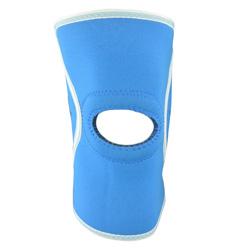 basic knee support