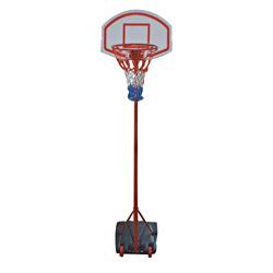 basketball game sets