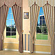 Window Curtain Manufacturers image