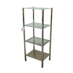 bathroom racks (bedroom racks)