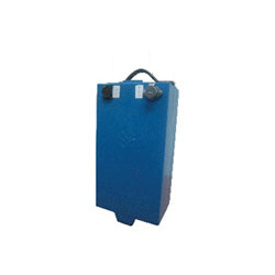 battery-lifepo4