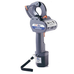 battery operated tools