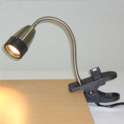 bbq grill lamps