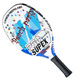 Beach Tennis Racquets