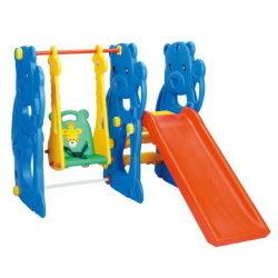 bear-slides-giraffe-swings