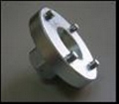 bearing retainer tools