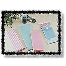 beauty towel