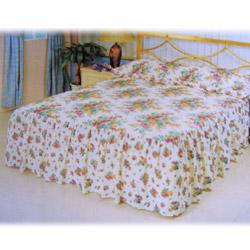 bedcover set