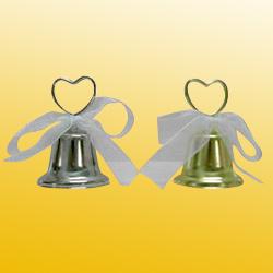 Household Bells