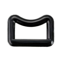 belt-loop