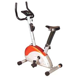 belt trainer bikes