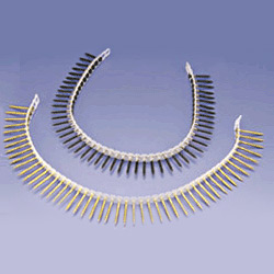 belt type screws