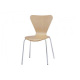Bentwood Chairs image