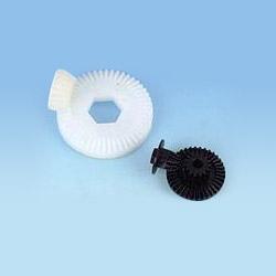 bevel gear manufacturer