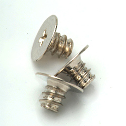 bi head screw