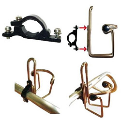 bicycle brackets (bicycle part manufacturers)
