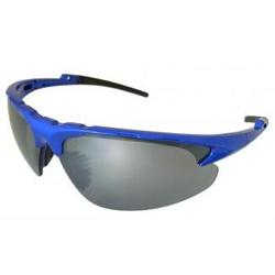 bicycle eyewear