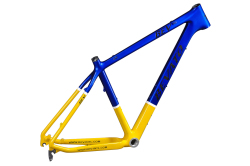 bicycle-frames