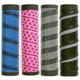 Bicycle Handle Bar Grips image
