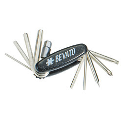 bicycle mini tool