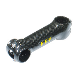 bicycle stem