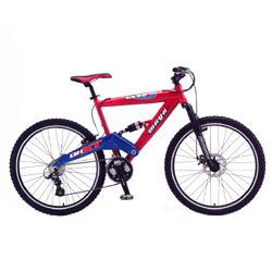 bicycyle