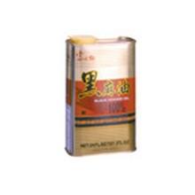 black sesame oils