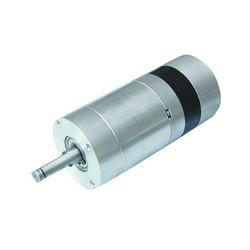 bldc-gear-motors
