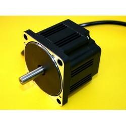 bldc-motors