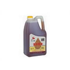 blended sesame oils